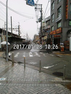 170108_1025~001