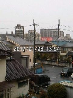 170108_1354~001