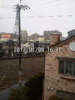 170108_1631~001