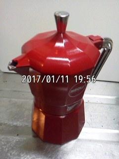 170111_1956~001