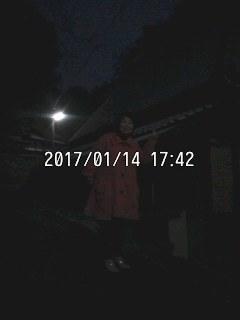 170114_1742~001