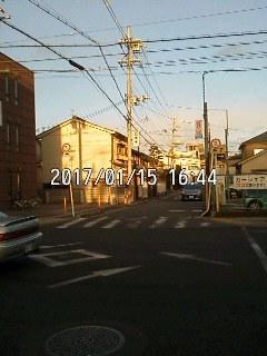 170115_1644~001
