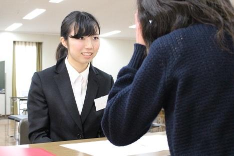 11★学生目線