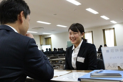 12★学生目線2