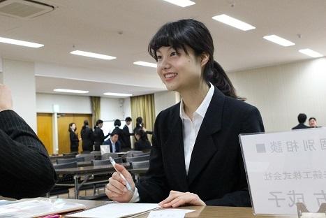 13★学生目線 (2)