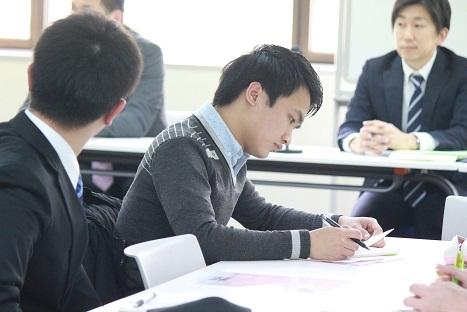 学生目線2
