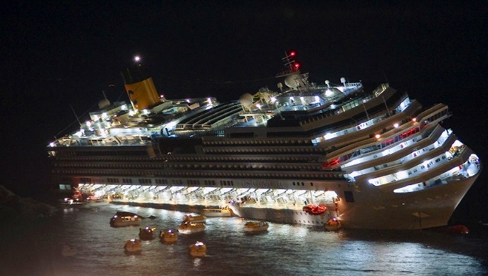 Costa Concordia2