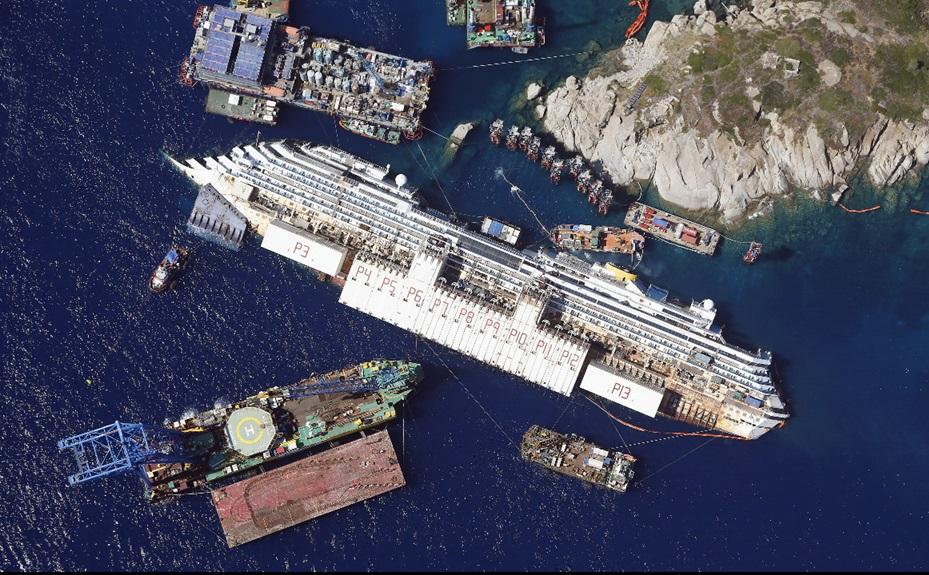 Costa Concordia4
