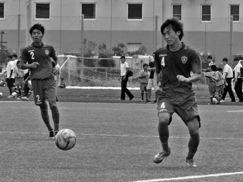 20160917熊本戦15