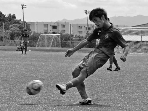 20160917熊本戦11