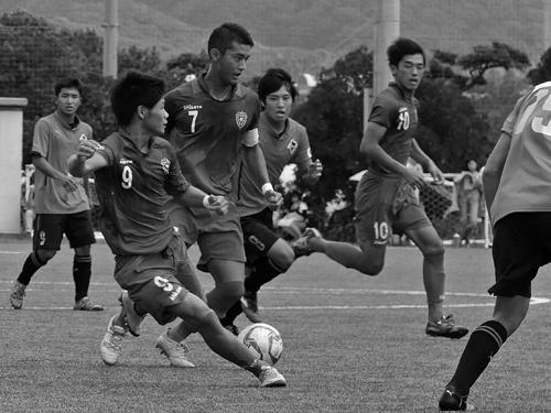 20160917熊本戦3