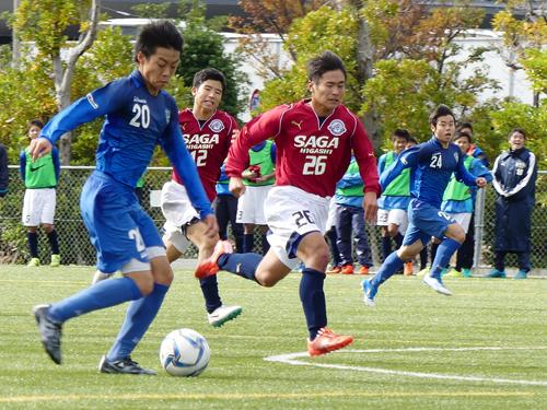20161123ユース佐賀東戦27