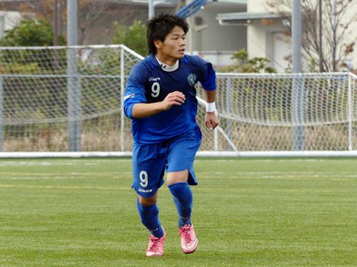 20161123ユース佐賀東戦23