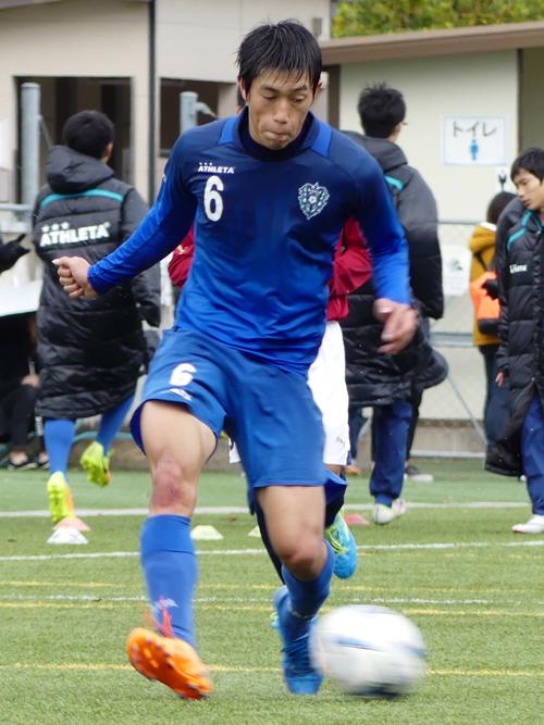 20161123ユース佐賀東戦17