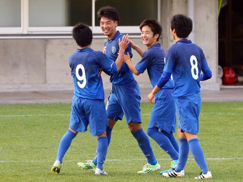 20161216広島皆実戦7