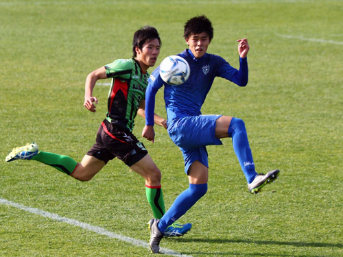 20161216広島皆実戦3