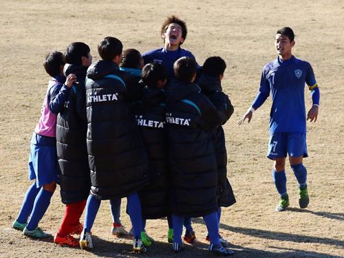 20161216福島戦4