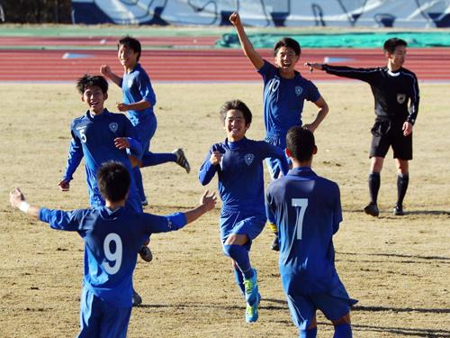 20161216福島戦3