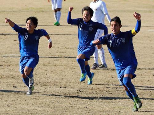 20161216福島戦1