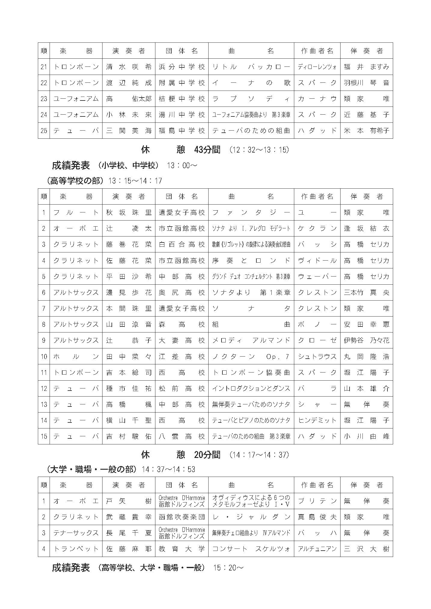函館地区個人コンクール仮プログラム_ページ_3