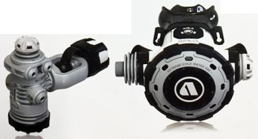 MTX-Rレギュレーター