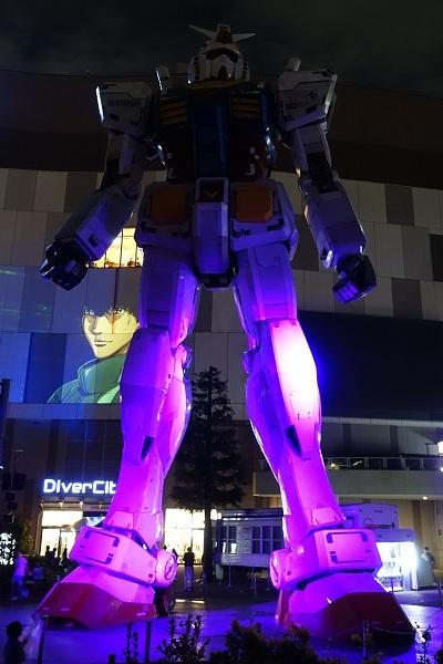 201610-rx78-2-n8.jpg