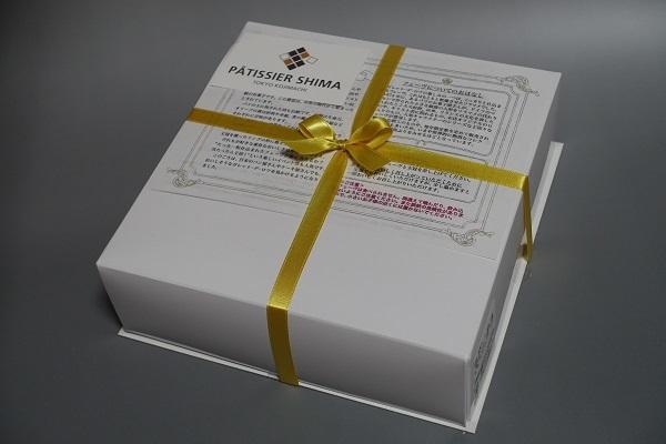 ptshima-gltdr5.jpg