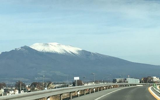 2016-11-30浅間山2_