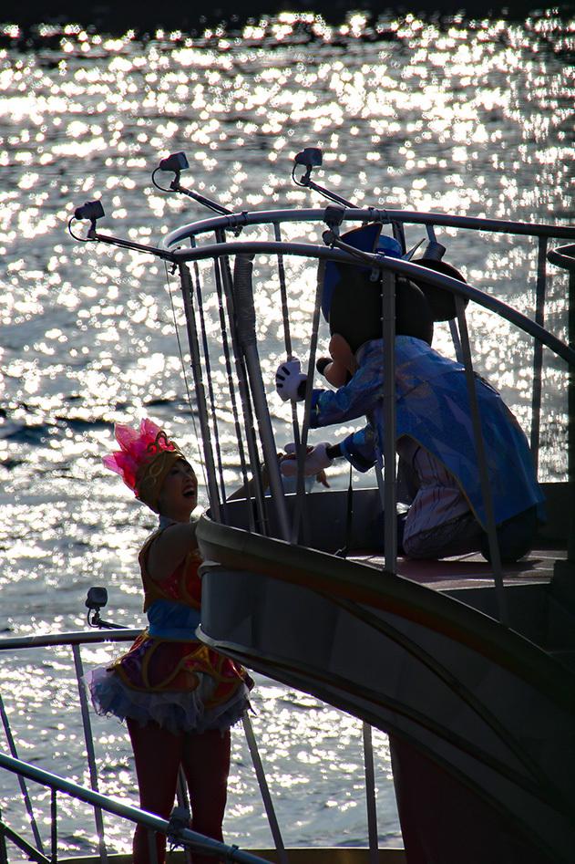 きらめく海へフォト/シャインオン!1