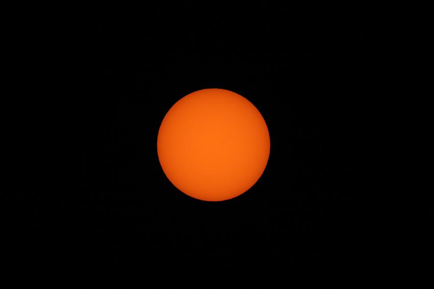20161029太陽2