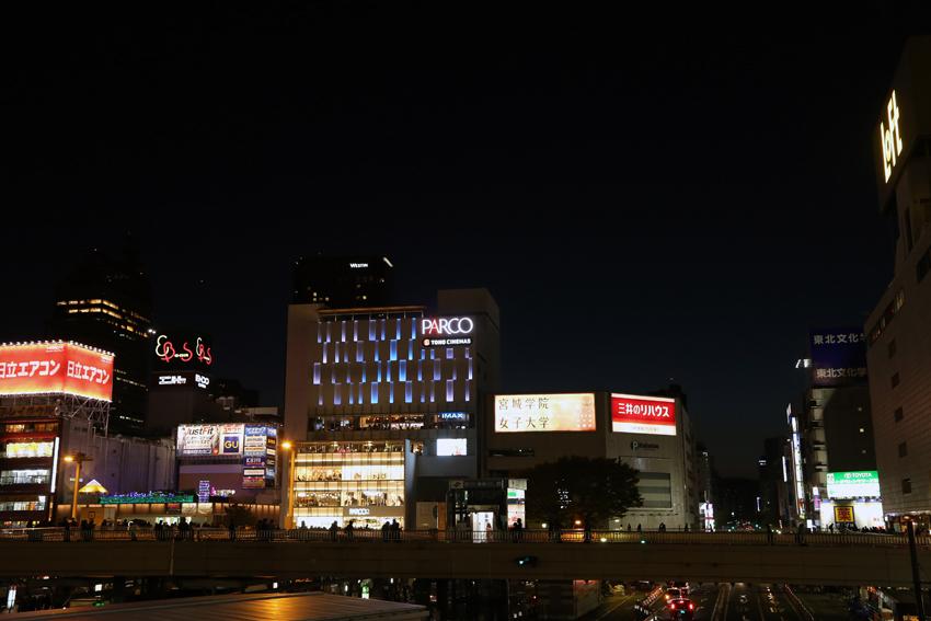 20161113仙台駅前2