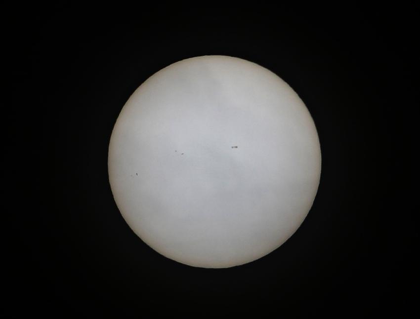 20161130太陽