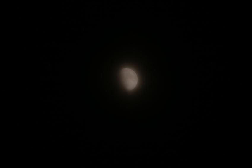 20170108雲越しの月(BORG)
