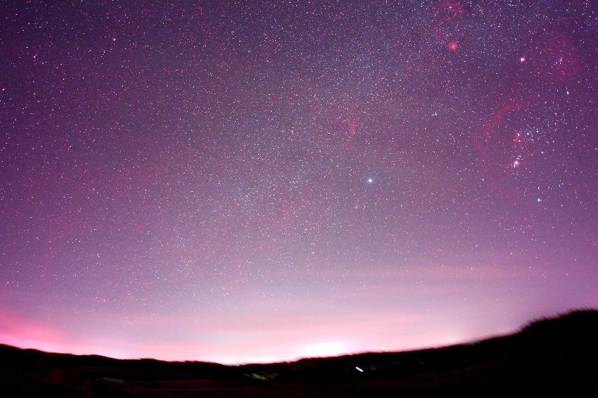20170128ガム星雲を狙ってa