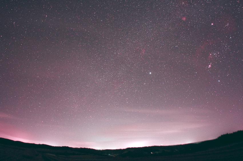 20170128ガム星雲を狙ってb