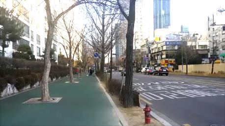 ソウル 二村 口座開設