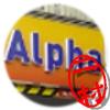 韓国 ソウル アルファ alpha