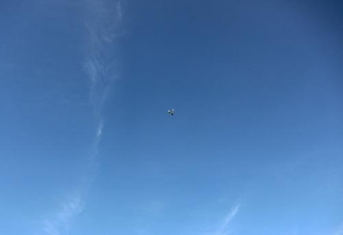 kh-16L、その1。