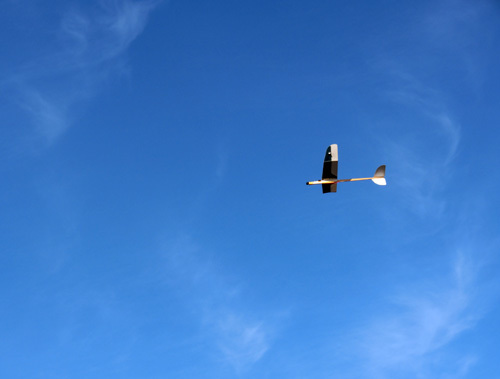 kh-16L、その3。