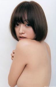 adachi_yumi_g001.jpg
