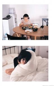 adachi_yumi_g003.jpg