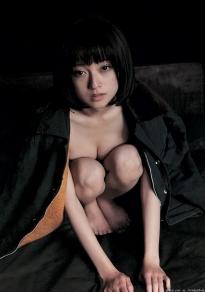 adachi_yumi_g008.jpg