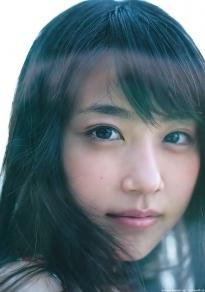 arimura_kasumi_g032.jpg