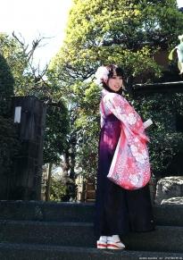 ayami_syunka_g005.jpg