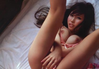 ayami_syunka_g009.jpg