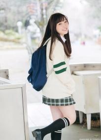 fukumura_mizuki_g008.jpg
