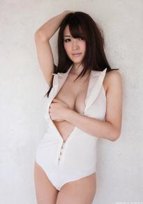 hakase_mai_g001.jpg