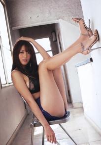 hakase_mai_g002.jpg