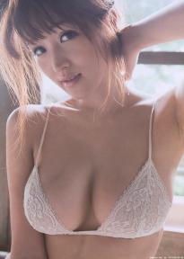 hakase_mai_g006.jpg