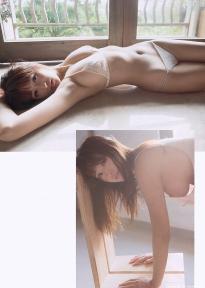 hakase_mai_g007.jpg